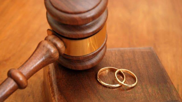 Image result for boÅanma avukatı